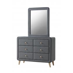 Espelho ALINA