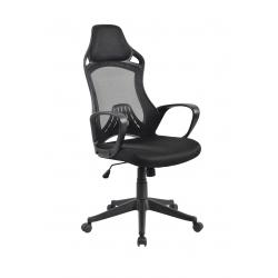 Cadeira de escritório com braços ELBOW
