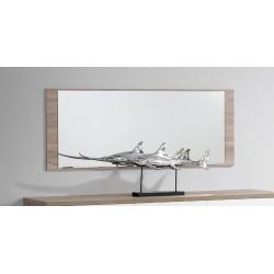 Espelho de Sala PARIS