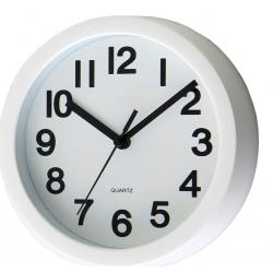 Relógio PAREDE Branco