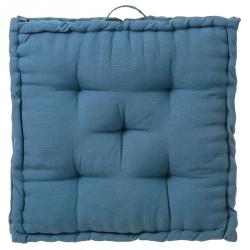 Almofada SOLO LOVING COLOURS Azul