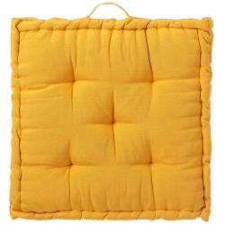 Almofada SOLO LOVING COLOURS Amarelo