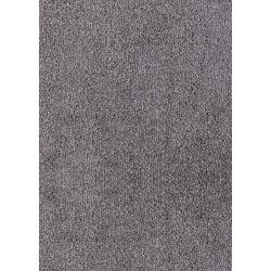 Tapete ANCARA Cinza 150x200 cm