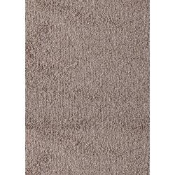 Tapete ANCARA Sand 100x150 cm