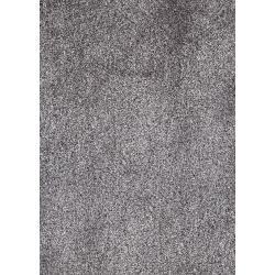 Tapete MUNIK Silver 150x200 cm