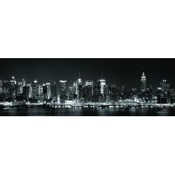 Quadro Fotoimpressão CANVAS 180x60 cm