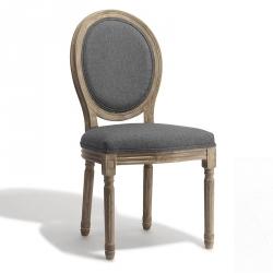 Cadeira CLOVIS