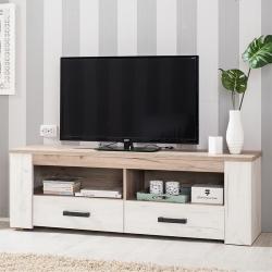 Móvel TV 150 cm KENT