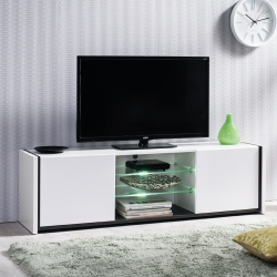 Móvel TV ZOI