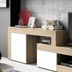 Complemento Extensível Móvel TV LOGAN