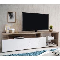 Móvel TV CORONA