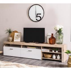 Móvel TV 2 portas FIONA