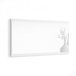 Espelho ALICE Branco