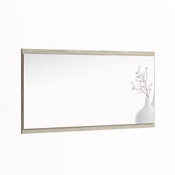 Espelho ALICE Carvalho
