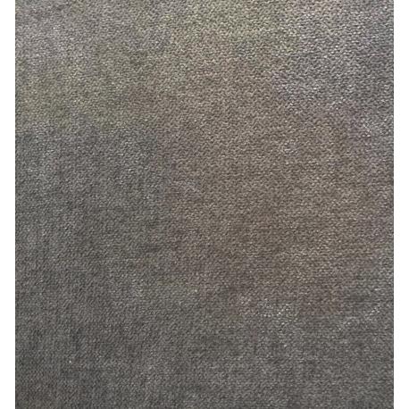Sofá Chaise Longue ATENA - Crystal 9