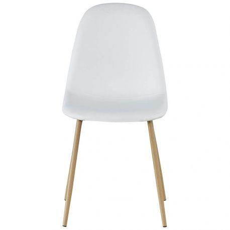 Cadeira de Jantar BLEE Branco