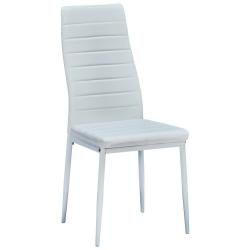 Cadeira de Sala ZARA Branco