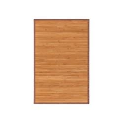 Carpete NATURAL BAMBÚ 60x90 cm
