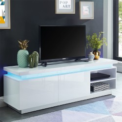 Móvel TV 150cm GLOSS