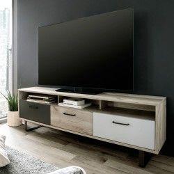Móvel TV ORLANDO