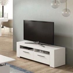 Móvel TV AMBIT Branco