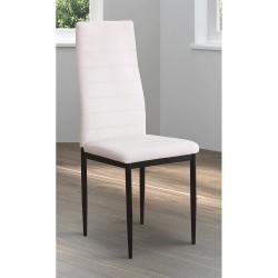 Cadeira de Sala EMILY