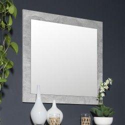 Espelho SPIEGEL