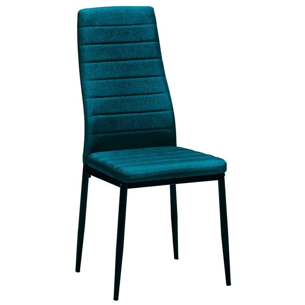 Cadeira de Sala ZARA II Azul