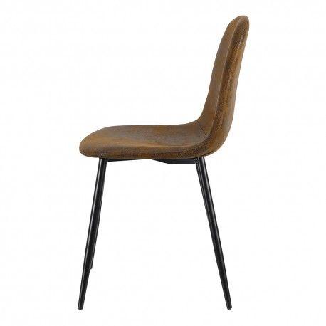 Cadeira de Jantar LEE II