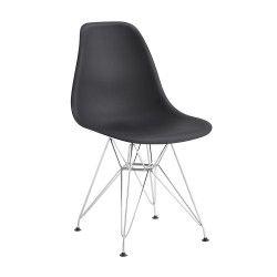Cadeira de Sala EIFFEL