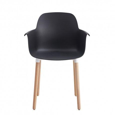 Cadeira LOLITA