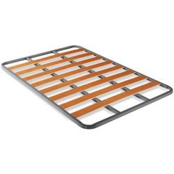 Estrado de Ripas para cama BLOOM 140x190 cm