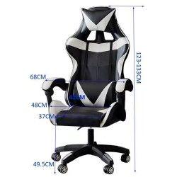 Cadeira de Escritório GAMER