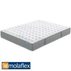Colchão Molaflex CARE POCKET