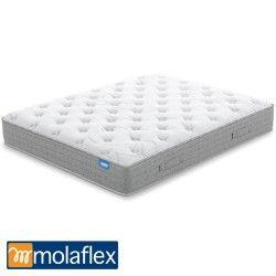 Colchão Molaflex BLUECARE POCKET