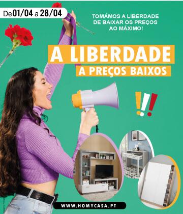 Banner_campanha_Liberdade.jpg